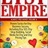 Etsy Empire