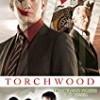 The Twilight Streets (Torchwood)