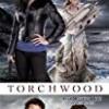 Risk Assessment (Torchwood)