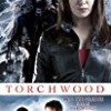 Into the Silence (Torchwood)