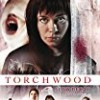 Slow Decay (Torchwood)