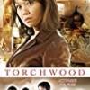 SkyPoint (Torchwood)