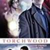 Almost Perfect (Torchwood)