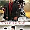Bay of the Dead (Torchwood)
