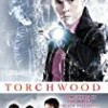Something in the Water (Torchwood)