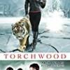 Pack Animals (Torchwood)