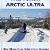 The Yukon Arctic Ultra