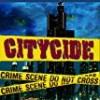 Citycide - A Danny Cavanaugh Mystery