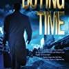 Buying Time (Angela Evans)