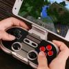 8Bitdo NES 30 Pro