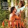 Celtic Fire (Druids of Avalon series)