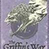 The Griffin's War (The Fallen Moon)