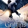 The Griffin's Flight (The Fallen Moon)