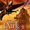 The Dark Griffin (The Fallen Moon)