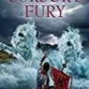 Cursor's Fury (Codex Alera)