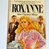 Roxanne (Sunfire)