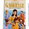 Gabrielle (Sunfire)