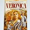 Veronica (Sunfire)