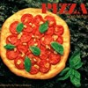 James McNair's Pizza