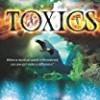Toxics (Old World)
