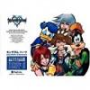 Kingdom Hearts Visual Art Collection