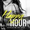 Happy Hour (Racing on the Edge)