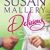 Delicious (The Buchanan Saga)