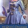 The Queen's Dollmaker