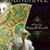 Abundance (A Novel)