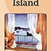 Leger's Island (The Leger Cat Sleuth Mysteries Series)