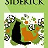 Leger's Sidekick (The Leger Cat Sleuth Mysteries Series)