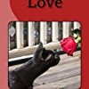 Leger's Love (The Leger - Cat Sleuth Mysteries)