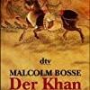 Der Khan