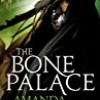 The Bone Palace (The Necromancer Chronicles)