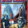 Wild Cards (Mutants and Masterminds)