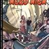Hero High Sourcebook (Mutants and Masterminds)