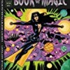 Book Of Magic (Mutants and Masterminds)