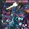 Worlds of Freedom (Mutants & Masterminds)