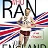 The Irishman Who Ran for England