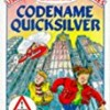 Codename Quicksilver
