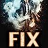 Fix ('Mancer book series)