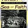 Awash in a Sea of Faith