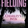 Charley's Web: A Novel
