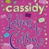 Letters To Cathy