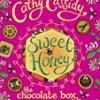 Chocolate Box Girls Sweet Honey
