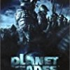 Planet of the Apes (Movie Novelization)