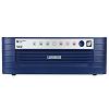 Luminous Eco Watt+ Rapid 1250