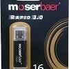 Moserbaer Rapid