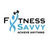 Fitness Savvy