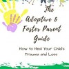 The Adoptive & Foster Parent Guide